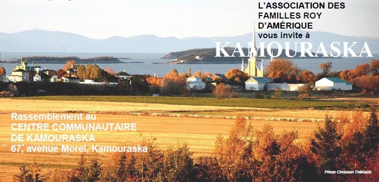 Kamouraska2014