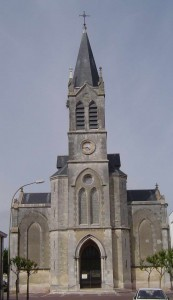 Notre-Dame-de-Rochefort