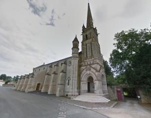 St-Julien-Ars
