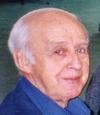 gveer2004