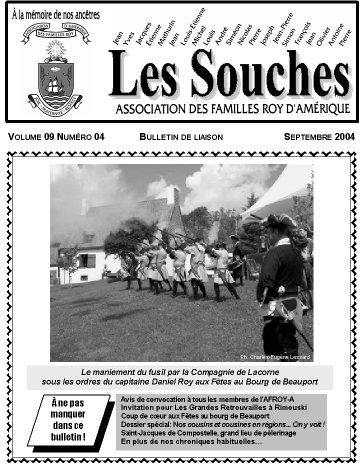 souches0904