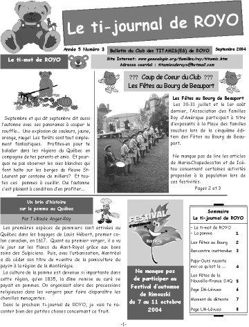tijournal0904
