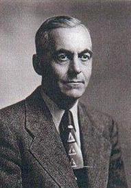 Elzear Roy
