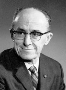 Louis-Philippe Roy