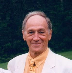 Paul-Emile Roy