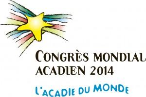 Congrès Mondial Acadien
