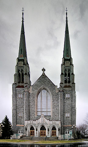 289px-Cathedrale-Ste-Cecile
