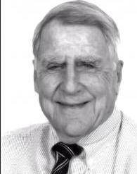 Claude C. Roy