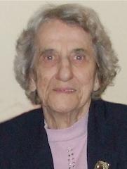 CarmenRoyQuirion